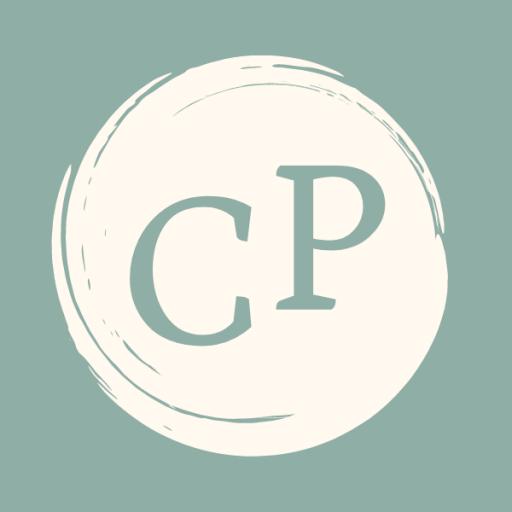 Career Potential logo